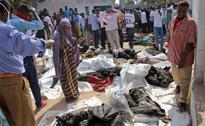 Mogadishu blast: 276 killed, more than 300 injured in deadliest attack on Somalia