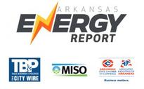 Arkansas Energy Report: More U.S. electricity produced with natural gas