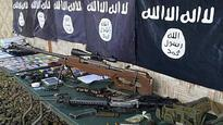 NIA arrests another accused in ISIS Conspiracy Case