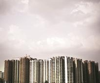 Xander strikes two realty deals worth Rs 3,000 crore