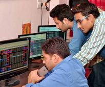 TTML zooms over 100% in 12 trading days post deal with Bharti Airtel