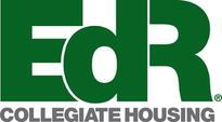 EdR Announces Quarterly Dividend of $0.38 Per Share