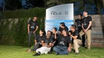 TeamIndus, the only Indian entry in Google's challenge to push private enterprise in space exploration