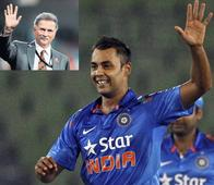 Stuart Binny to Rohan Gavaskar; Sons Of Legendary Yester-Year Cricketers Who Failed To Make It Big In The Sport!