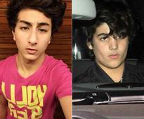 Akshay, Saif's Sons Are (Very) Good in Dubsmash Jugalbandi