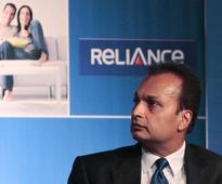 Reliance Capital non-life insurance unit plans listing in FY18