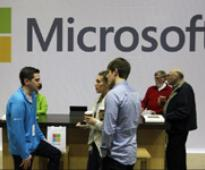 Microsoft To End Windows XP, Office 2003 Support By April 2014