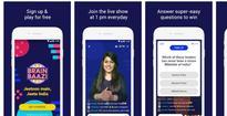 Brain Baazi : Times Internet launches a quiz app