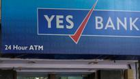 Yes Bank cuts savings account interest rate by up to 1 percent