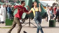 REVEALED: Why Ranbir Kapoor and Katrina Kaif may NOT shoot a song together for 'Jagga Jasoo'