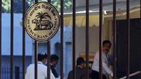 RBI should be more experimental in monetary policy: World Bank