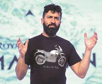 Royal Enfield may acquire Ducati, say reports but co denies move