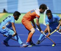 Rio 2016 Olympics live hockey streaming: Watch India vs Canada live on TV and online