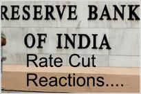RBI lowering repo rate & following accommodative stance a positive step: FICCI