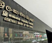 Continuously loss-making Central Bank is no better than SriLankan Airlines