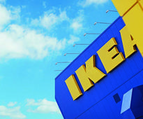Mothercare CEO to join board of IKEA's parent company