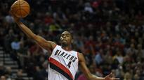 Discarded by Orlando, Moe Harkless proved he can thrive in modern NBA