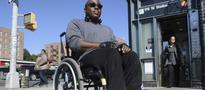 NYC Transit to Translate for Disabled Riders With LimitedEnglish