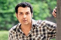 Ive spent a lot of time in Rajasthan: Bobby Deol