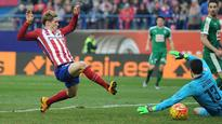 Fernando Torres realistically nearing end of line with Atletico Madrid