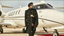 Right before 'Welcome To New York', Diljit Dosanjh's new song 'High End' is out, watch it here