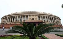 GST passage in jeopardy as Parliament Winter Session nears end