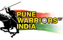 Cash-strapped Pune Warriors India fail to pay franchisee fee
