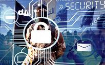 India wants 24x7 online war room to tackle cyber threat from ISIS