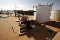 Libya: A Daunting Task Awaits the Next U.S. Administration