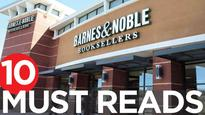 10 Must Reads for the CRE Industry Today (June 27, 2016)