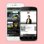 DTS Purchases Smart Phone Radio App Developer All In Media, as Consumers Go Digital