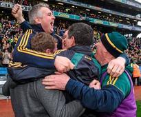 O'Brien aiming to preserve Corofin's tradition of success
