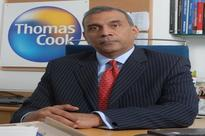 Thomas Cook to consolidate Kuoni Group's travel business