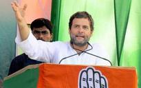 Karnataka: Rahul Gandhi to address a mega rally in Raichur tomorrow