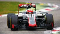 Mercedes racing boss is latest to blast Haas F1 Team backmarker Esteban Gutierrez