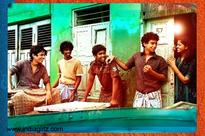A surprise news for fans of 'Goli Soda'