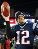 Brady's 'Deflategate' appeal rejected