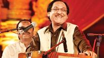 Ghulam Ali's event in Mumbai cancelled after opposition from Shiv Sena