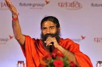 'Patanjali will be world's largest FMCG brand'