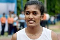 Olympics: Injustice meted out to Anu Raghavan, says HC