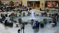Ben-Gurion International Airport among world's best