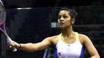 Changing Saudi Arabia: Dipika, Joshna recall memorable stay
