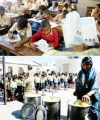 Primary schools to come under state govt scanner