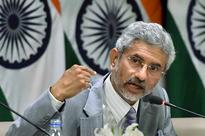 'Trying to Convince China That India's Rise Not Harmful to Its Ascent', Says Jaishankar
