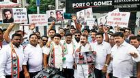 Cong turns to Indira to regain lost ground