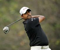 Modest start by Anirban Lahiri, Arjun Atwal in PGA Tour