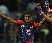 'Delhi Daredevils didn't back my skills with bat or ball': Pawan Negi hits out at his IPL team