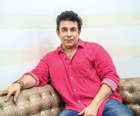Deepak Tijori: 'Tom, Dick and Harry 2' will be a clean comedy