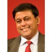 Pradeep Shrivastava quits as CMO of Reliance Jio: report