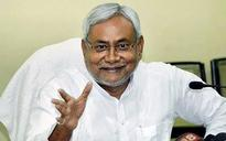 Bihar CM Nitish Kumar to skip Gujarat assembly elections